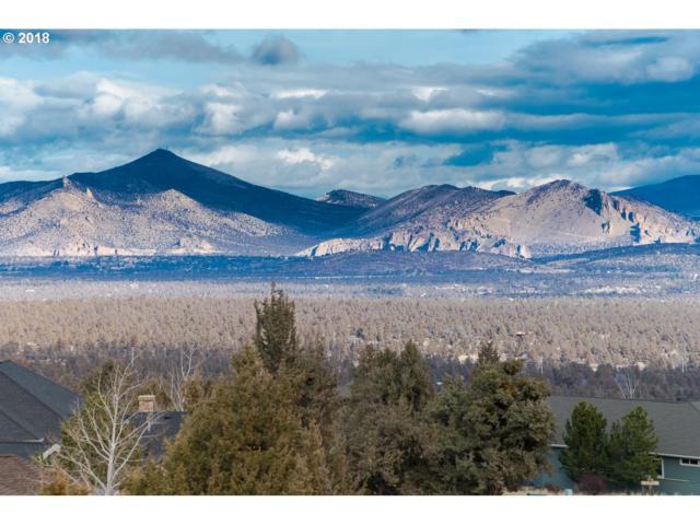 598 Highland Meadow Loop, Redmond, OR 97756 (MLS #18093662) :: Cano Real Estate