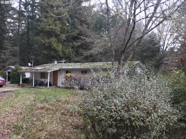 26081 Vista Dr, Veneta, OR 97487 (MLS #18093695) :: Song Real Estate
