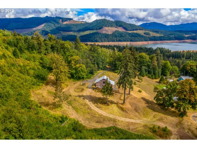Carter Ln #603, Lowell, OR 97452 (MLS #18094399) :: Song Real Estate