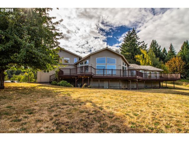 87349 Prince Ln, Eugene, OR 97402 (MLS #18095040) :: Song Real Estate