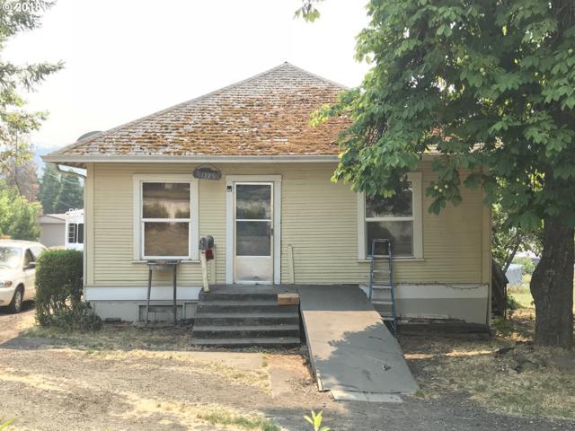 1775 NE Klamath Ave, Roseburg, OR 97470 (MLS #18095474) :: Stellar Realty Northwest