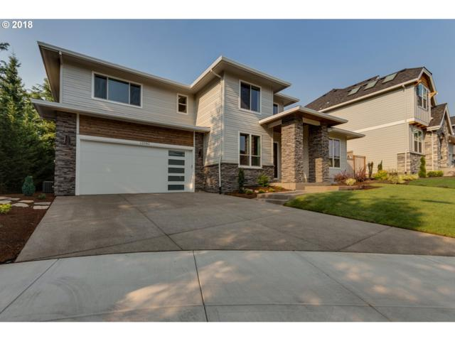 12082 NW Levi Ln, Portland, OR 97229 (MLS #18095608) :: Cano Real Estate