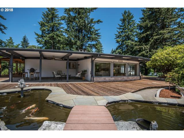 13140 SE Flavel St, Portland, OR 97236 (MLS #18096789) :: McKillion Real Estate Group