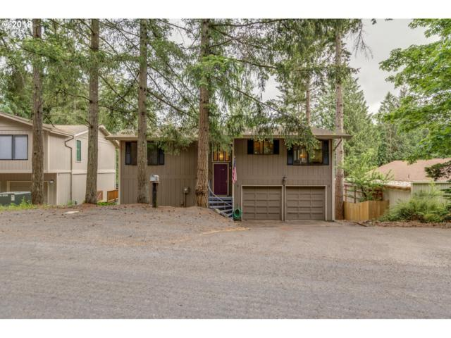 2685 Maplewood Dr, Longview, WA 98632 (MLS #18097501) :: The Sadle Home Selling Team