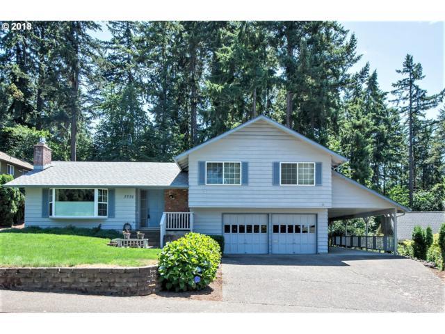 3536 W 25TH Ave, Eugene, OR 97405 (MLS #18098254) :: R&R Properties of Eugene LLC