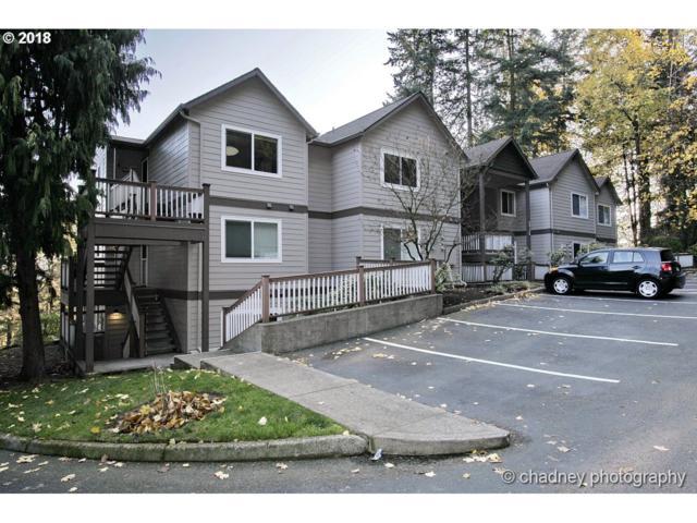 20130 Larkspur Ln #93, West Linn, OR 97068 (MLS #18098453) :: Townsend Jarvis Group Real Estate