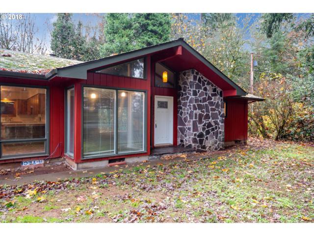 19992 S South End Rd, Oregon City, OR 97045 (MLS #18098691) :: Stellar Realty Northwest