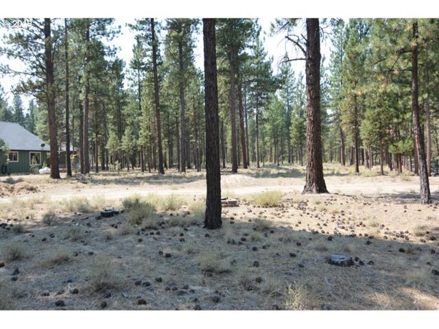15326 Bear St, La Pine, OR 97739 (MLS #18099701) :: Premiere Property Group LLC