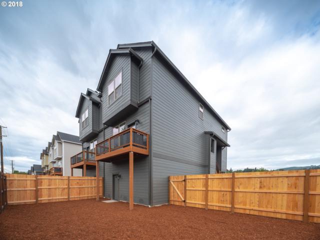 103 Loganberry Ct, Woodland, WA 98674 (MLS #18099842) :: Portland Lifestyle Team