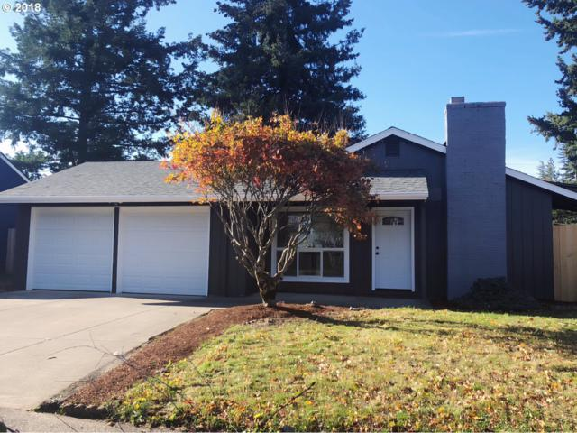 3603 SE 167TH Ave, Portland, OR 97236 (MLS #18100326) :: Change Realty