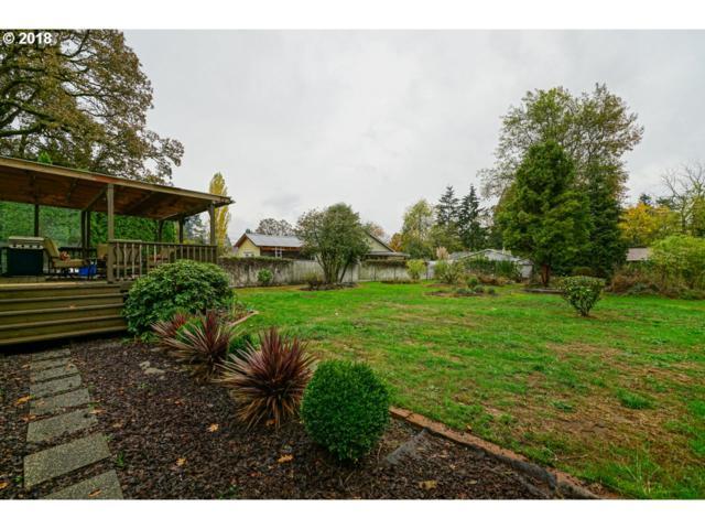 14711 SE Woodland Way, Milwaukie, OR 97267 (MLS #18100824) :: Matin Real Estate