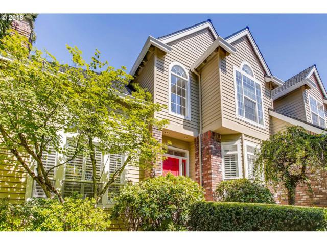 3559 Coeur D Alene Dr, West Linn, OR 97068 (MLS #18101067) :: Matin Real Estate