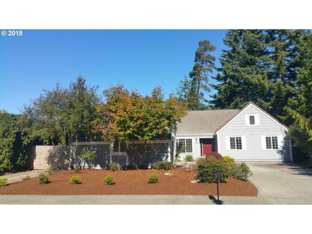 2235 23RD St, Florence, OR 97439 (MLS #18102765) :: TLK Group Properties