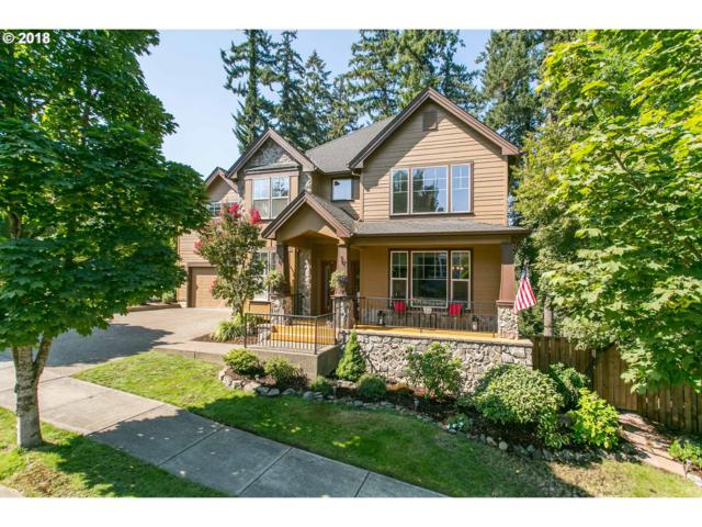 22177 SW 111TH Ave, Tualatin, OR 97062 (MLS #18103088) :: Realty Edge