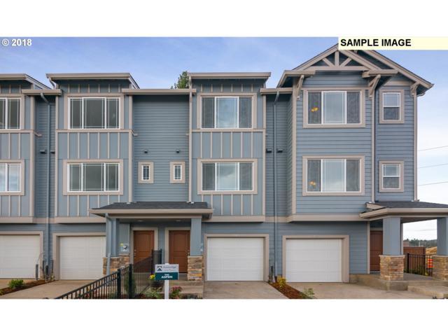 13319 SW 169th Ave, Beaverton, OR 97007 (MLS #18103535) :: Stellar Realty Northwest