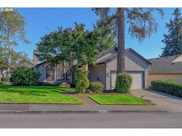 3111 SE 155TH Ave, Vancouver, WA 98683 (MLS #18103804) :: Next Home Realty Connection
