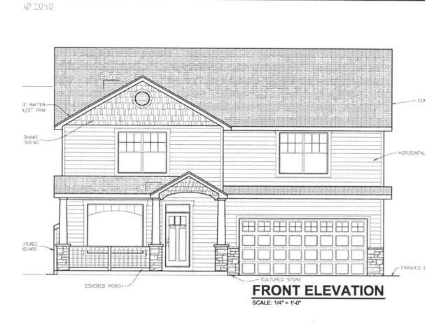 7459 SE Rhone St, Portland, OR 97206 (MLS #18103930) :: R&R Properties of Eugene LLC