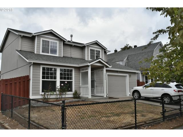 5925 SE 77TH Ave, Portland, OR 97206 (MLS #18104251) :: McKillion Real Estate Group