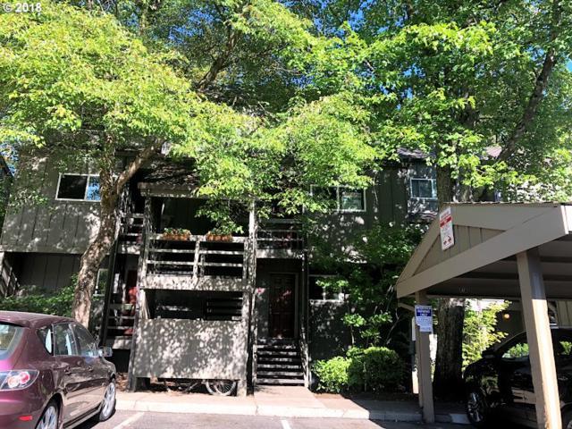 4 Touchstone #113, Lake Oswego, OR 97035 (MLS #18105476) :: Cano Real Estate