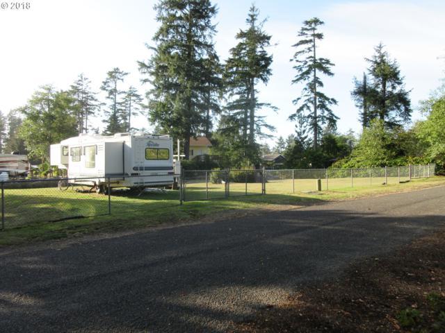 30611 N Pl, Ocean Park, WA 98640 (MLS #18105808) :: Portland Lifestyle Team