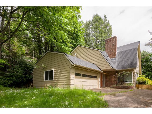 2115 Essex Ln, Eugene, OR 97403 (MLS #18105875) :: Song Real Estate