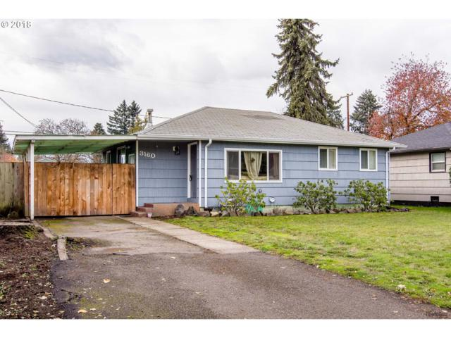 3160 Pheasant Blvd, Springfield, OR 97477 (MLS #18106161) :: The Lynne Gately Team