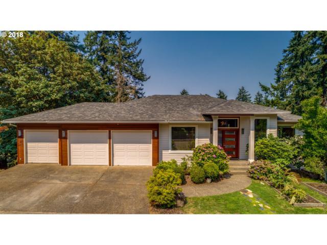 6768 Apollo Rd, West Linn, OR 97068 (MLS #18106741) :: TLK Group Properties