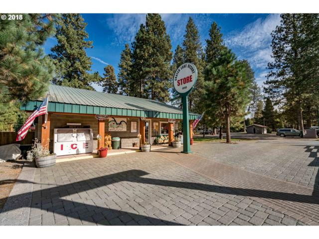50711 Hwy 62, Chiloquin, OR 97624 (MLS #18108065) :: Premiere Property Group LLC