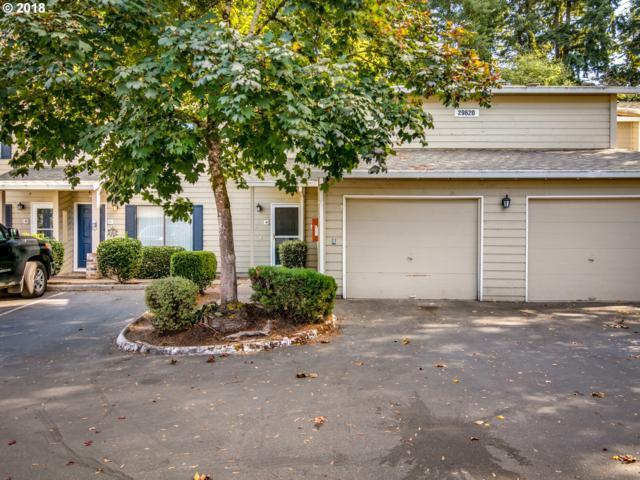 29620 SW Volley St, Wilsonville, OR 97070 (MLS #18108364) :: Fox Real Estate Group