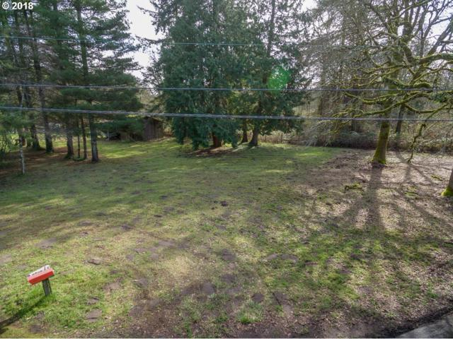 3 Island Aire Dr, Woodland, WA 98674 (MLS #18108500) :: Hatch Homes Group