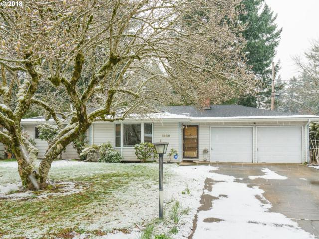 3830 SE 150TH Ave, Portland, OR 97236 (MLS #18108536) :: Next Home Realty Connection
