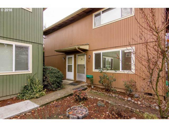1935 W 17TH Ave A, Eugene, OR 97402 (MLS #18108543) :: Song Real Estate