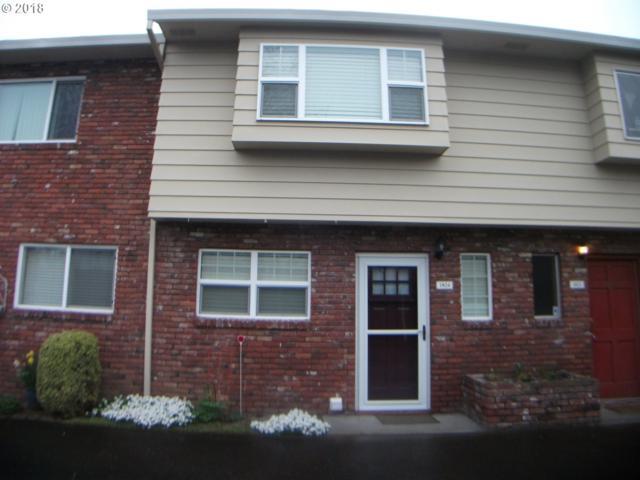 1824 NE 19TH St, Gresham, OR 97030 (MLS #18108835) :: McKillion Real Estate Group