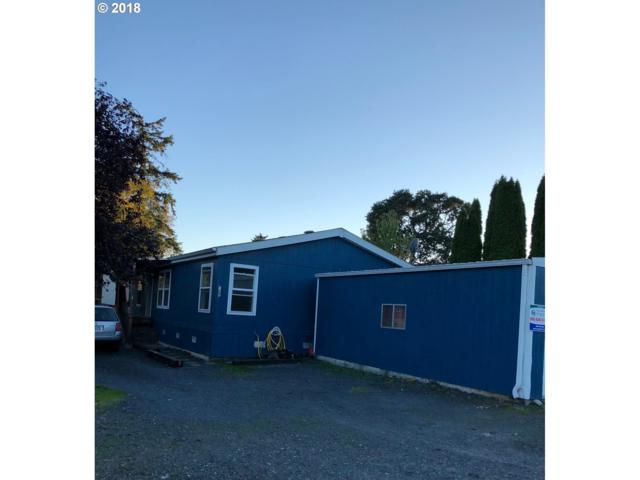 2154 Oregon St #127, St. Helens, OR 97051 (MLS #18109289) :: Hatch Homes Group