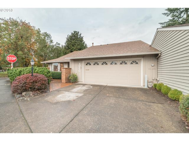 15775 SW Oakhill Ln, Tigard, OR 97224 (MLS #18111110) :: The Sadle Home Selling Team