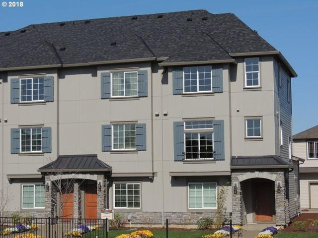 28840 SW Orleans Ave #10.1, Wilsonville, OR 97070 (MLS #18111280) :: Fox Real Estate Group