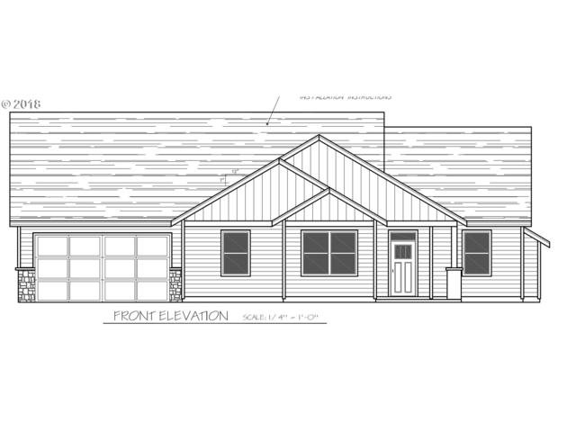 475 SE Arbor St, Sublimity, OR 97385 (MLS #18111314) :: Hatch Homes Group