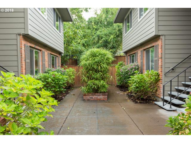 313 SE 32ND Ave, Portland, OR 97214 (MLS #18111406) :: Next Home Realty Connection