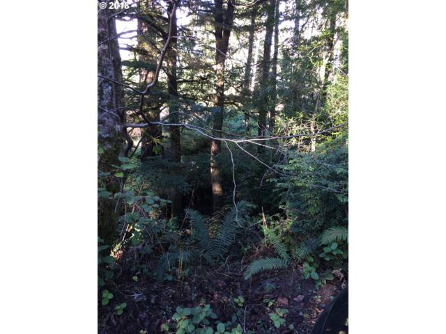 Highland Dr, Oceanside, OR 97134 (MLS #18111458) :: Cano Real Estate