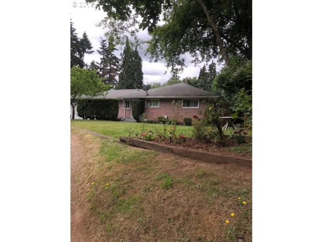 5015 NE 51ST St, Vancouver, WA 98661 (MLS #18111869) :: Matin Real Estate