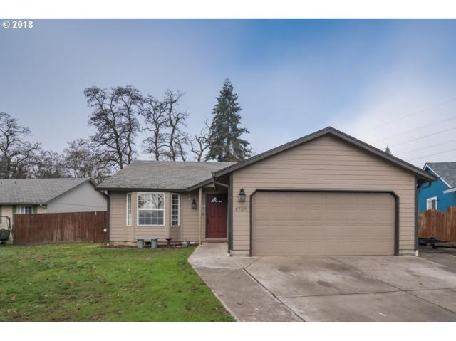 4729 NE 18TH Ct, Vancouver, WA 98663 (MLS #18112114) :: Townsend Jarvis Group Real Estate