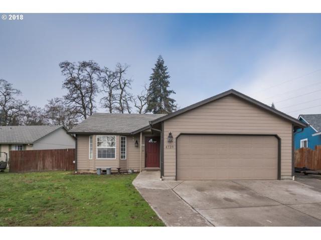 4729 NE 18TH Ct, Vancouver, WA 98663 (MLS #18112114) :: McKillion Real Estate Group