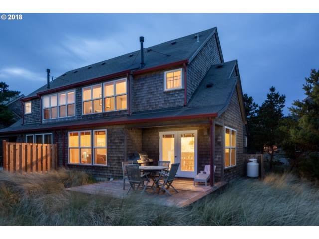 5980 Summerhouse Ln, Pacific City, OR 97135 (MLS #18112621) :: The Dale Chumbley Group