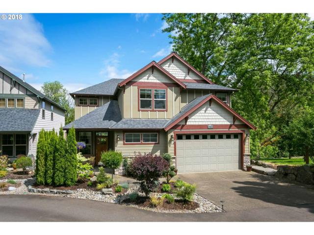 17018 SW Greengate Dr, Sherwood, OR 97140 (MLS #18112907) :: Hatch Homes Group