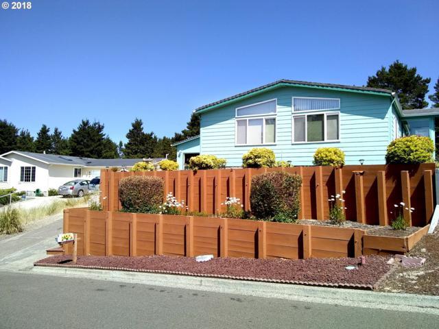 848 Wecoma Loop, Florence, OR 97439 (MLS #18113865) :: Harpole Homes Oregon