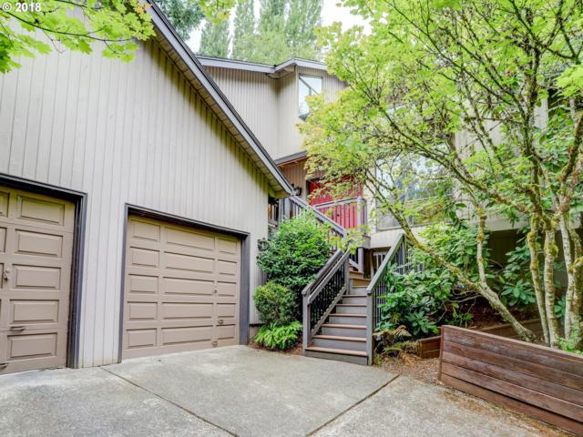 18 Grouse Ter, Lake Oswego, OR 97035 (MLS #18113971) :: Hillshire Realty Group