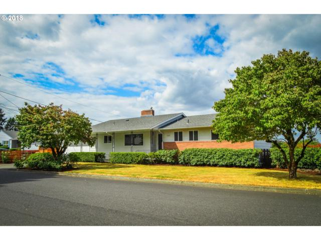 13169 NE Rose Pkwy, Portland, OR 97230 (MLS #18114042) :: Next Home Realty Connection