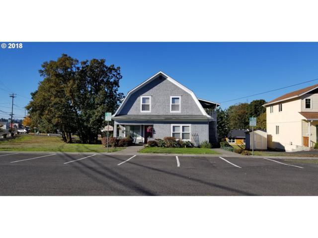 -1 N 11th, St. Helens, OR 97051 (MLS #18114705) :: Fox Real Estate Group