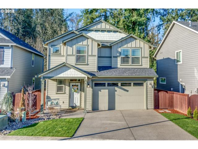 616 N Horns Corner Dr, Ridgefield, WA 98642 (MLS #18115398) :: Hatch Homes Group