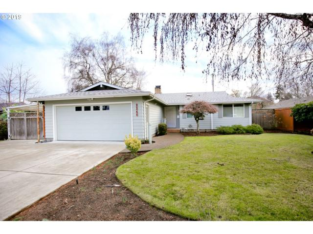 2240 Palmer Ave, Eugene, OR 97401 (MLS #18115852) :: Song Real Estate